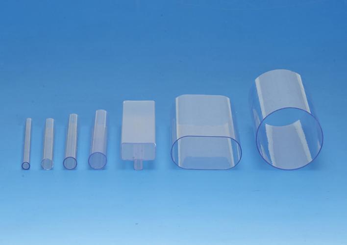透明管,圓管,PVC,ABS,PC,壓克力3m/m—60m/m